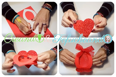 pasos-porta-bombones.2-ideas-para-san-valentin-en-goma-eva-guirnalda-y-porta-bombones-creandoyfofucheando