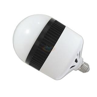 100W E27 LED球泡燈,LED燈泡
