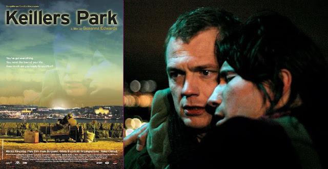 Keillers Park, película