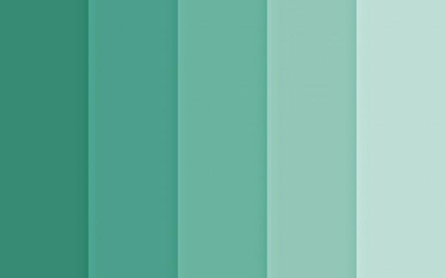 Cuaderno de bitacora de una mama aguamarina for Color aguamarina
