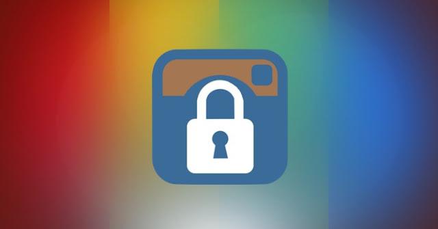 Cara Melindungi Serta Mengamankan Akun Instagram
