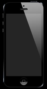 Siapa yang tidak mengenali Iphone  Gadget keluaran perusahaan apple ini  menjadi gadget yang sangat memikat hati pengguna gadget di Indonesia bahkan  Dunia. da75dad4cf
