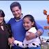 OMG ! Naira to get kidnapped in Yeh Rishta Kya Kehlata Hai