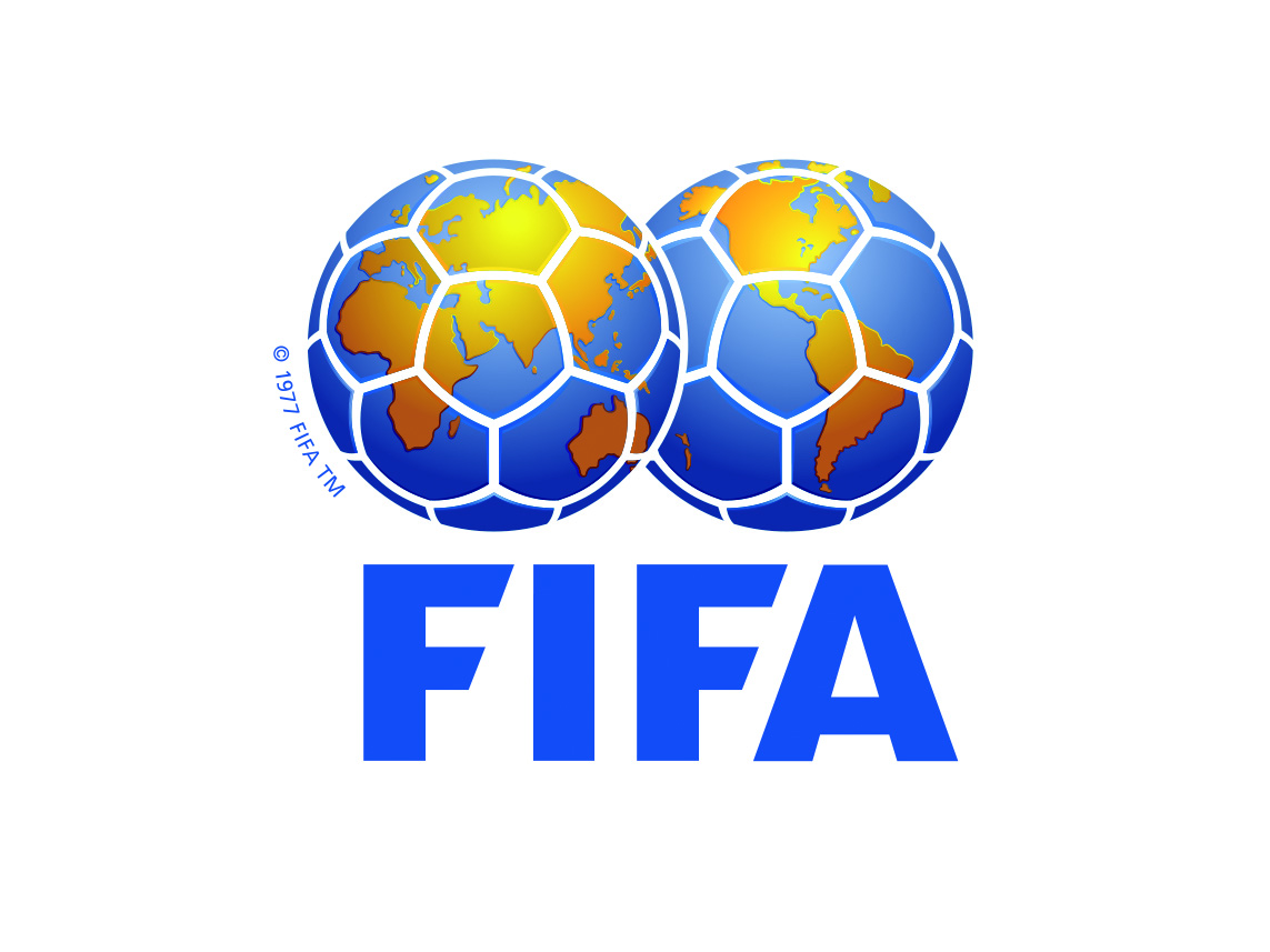 "FIFA Orders Rematch of Annulled ""South Africa Vs Senegal"" Match"