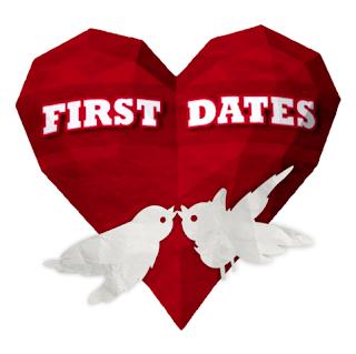 Singles zoeken grote liefde in nieuw seizoen First Dates