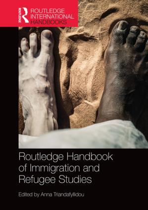 Immigration and Refugee Studies