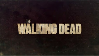 About of The Walking Dead