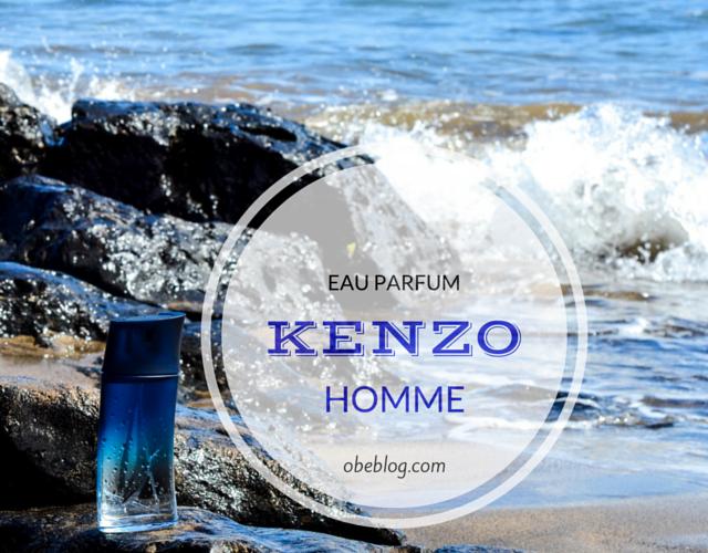 25_años_de_KENZO_HOMME_OBEBLOG