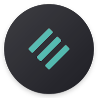 Swift Dark Substratum Theme Apk Downlaod