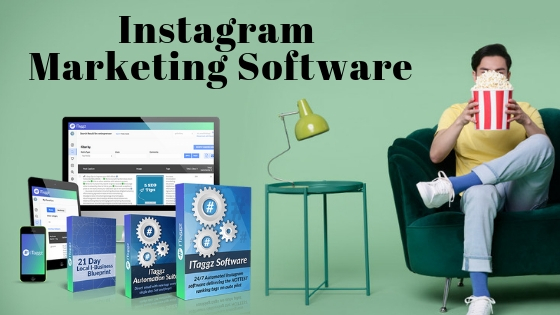 instagram marketing software, instagram app download, instagram app pc, instagram free download for android, amazon shopping, free recharge app,   earn talktime app, earn talktime app, amazon shopping app, instagram automation software, mx player download, instagram management software, earn   talktime, mx player app, xender app, whatsapp software download, software followers instagram, 9apps software, flipkart app, xender software,   whatsapp software, xender download, mx player, shareit app, uc browser software, play store app download free, music player app, photo frame app,   whatsapp app free download, 9apps download, instagram software,