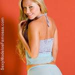 Erika Botero – Fotos y Videos Foto 35