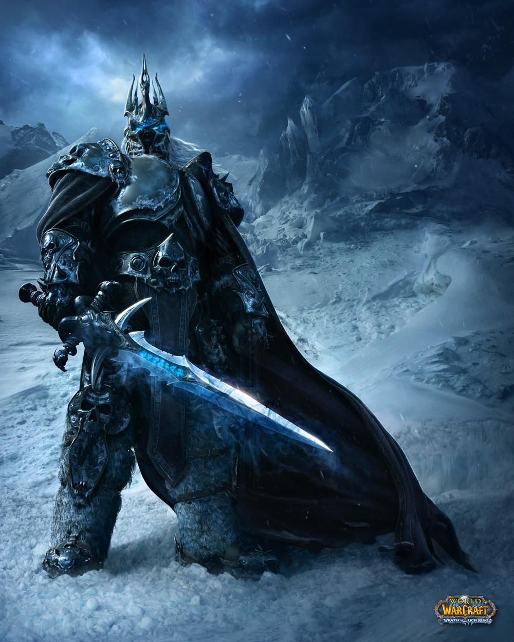 World Of Warcraft Bettwäsche World Of Warcraft Foren