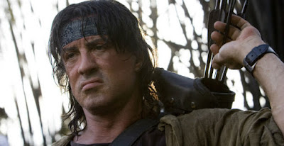 Download Rambo 5: Last Blood Full Movie Free HD