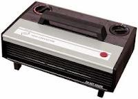 Orpat OCH-1270 Room Heater
