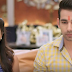 Not  Naira Karthik But  These Person Will Flop Dadi Bua's Evil Motive In Yeh Rishta Kya Kehlata Hai