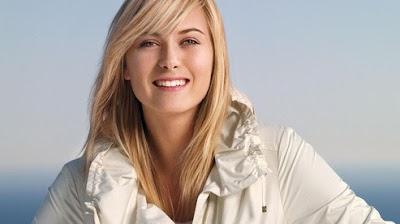 Foto Wanita Cantik Dari Eropa