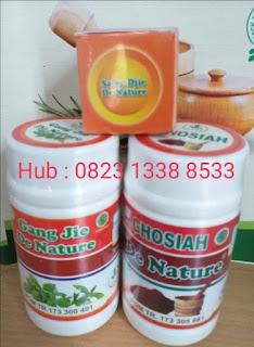 Obat Herbal Sipilis Ampuh Sipilis%2BAmpuh