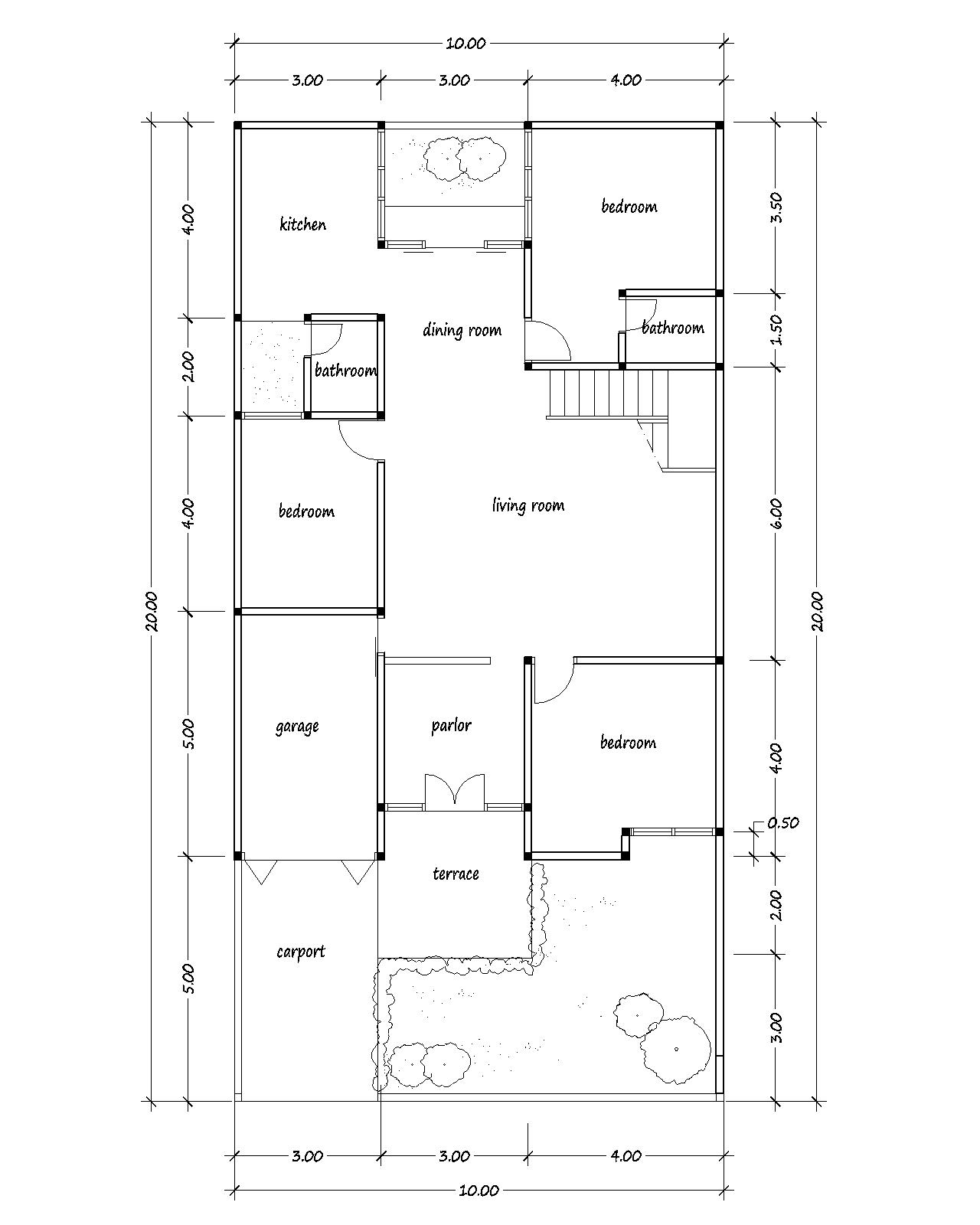 House Designs And Floor Plans House Plans For You Plans Image Design And About House