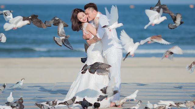 Cảm âm sáo trúc Vợ tuyệt vời nhất - Vũ Duy Khánh