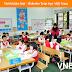 Tìm hiểu Mô hình trường học mới Vnen để vận dụng tinh thần này vào dạy học