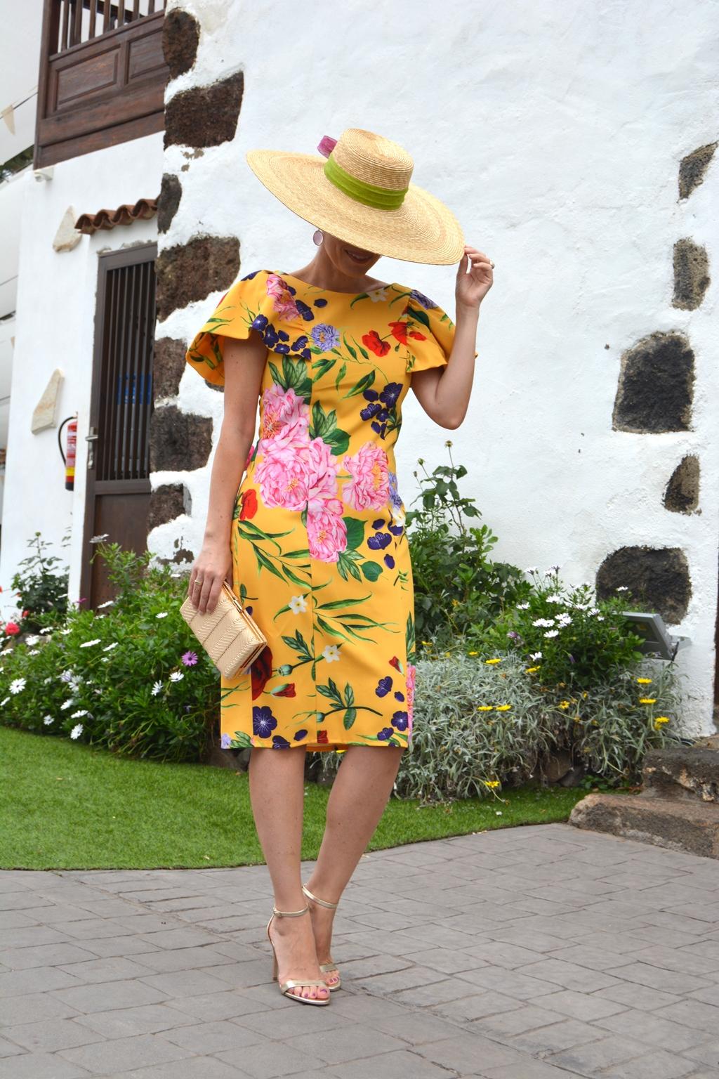 wedding-outfit-look-vestido-boda-día