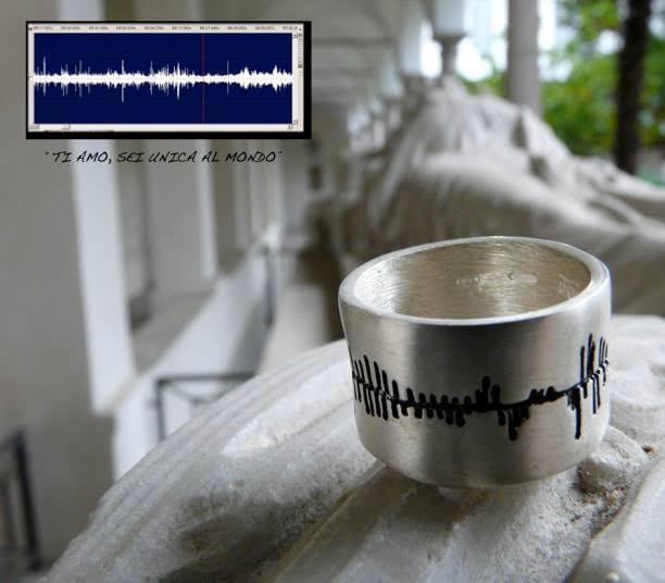 inkvoices