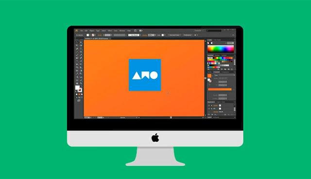 Tomar el curso online de adobe illustrator: Domina en 5 horas