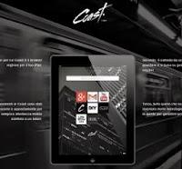 Browser per navigare da iPad e iPhone ottimizzato per il touchscreen: Opera Touch