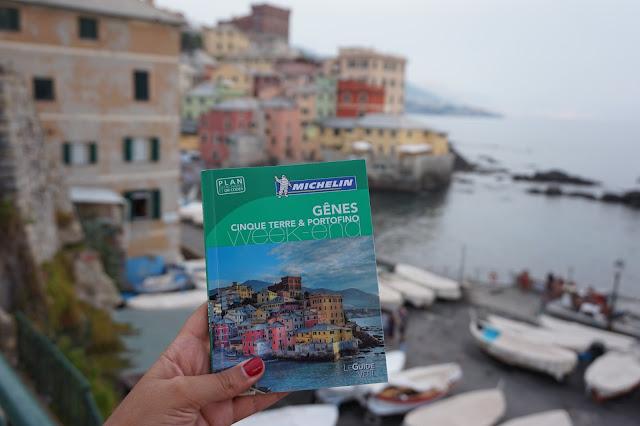 Que voir à Gênes ?