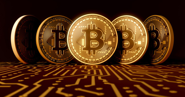 top cryptocurrency trading sites in india