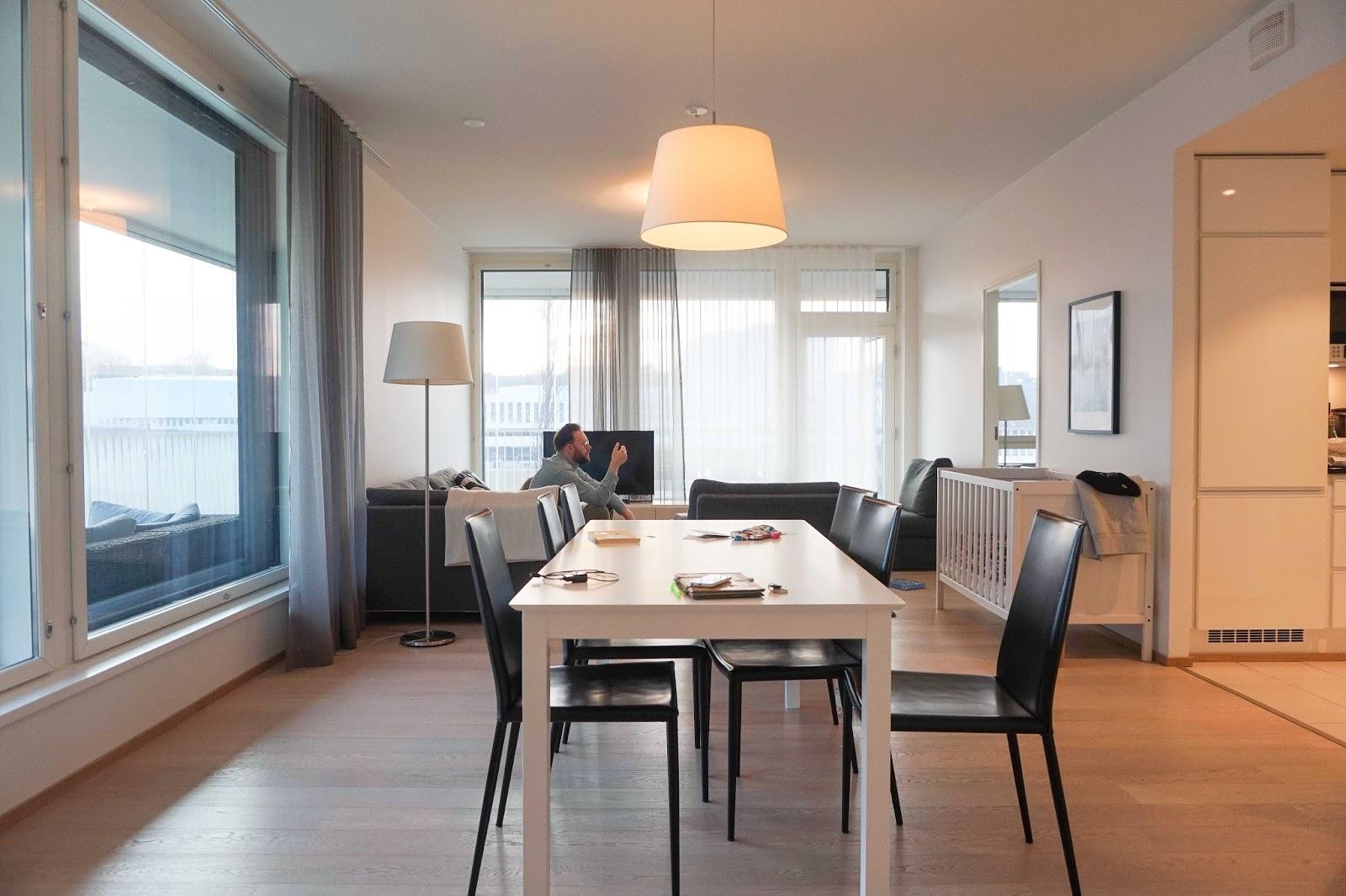 Finnish Interior Design side street style: for the love of finnish interior design