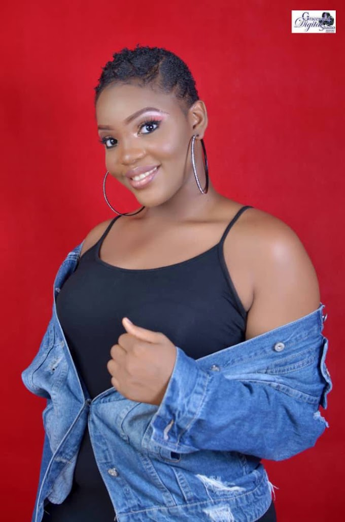 The daughter of Nollywood Erudite Director and prolific producer, ifeanyi Azodo celebrates her 13th birthday in a grand style. Chidera Azodo is the first daughter of Ifeanyi Azodo Dgn. Please let us celebrate with her.