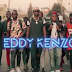 VIDEO | Eddy Kenzo - Vaayo (Official Video) | DOWNLOAD Mp4 SONG