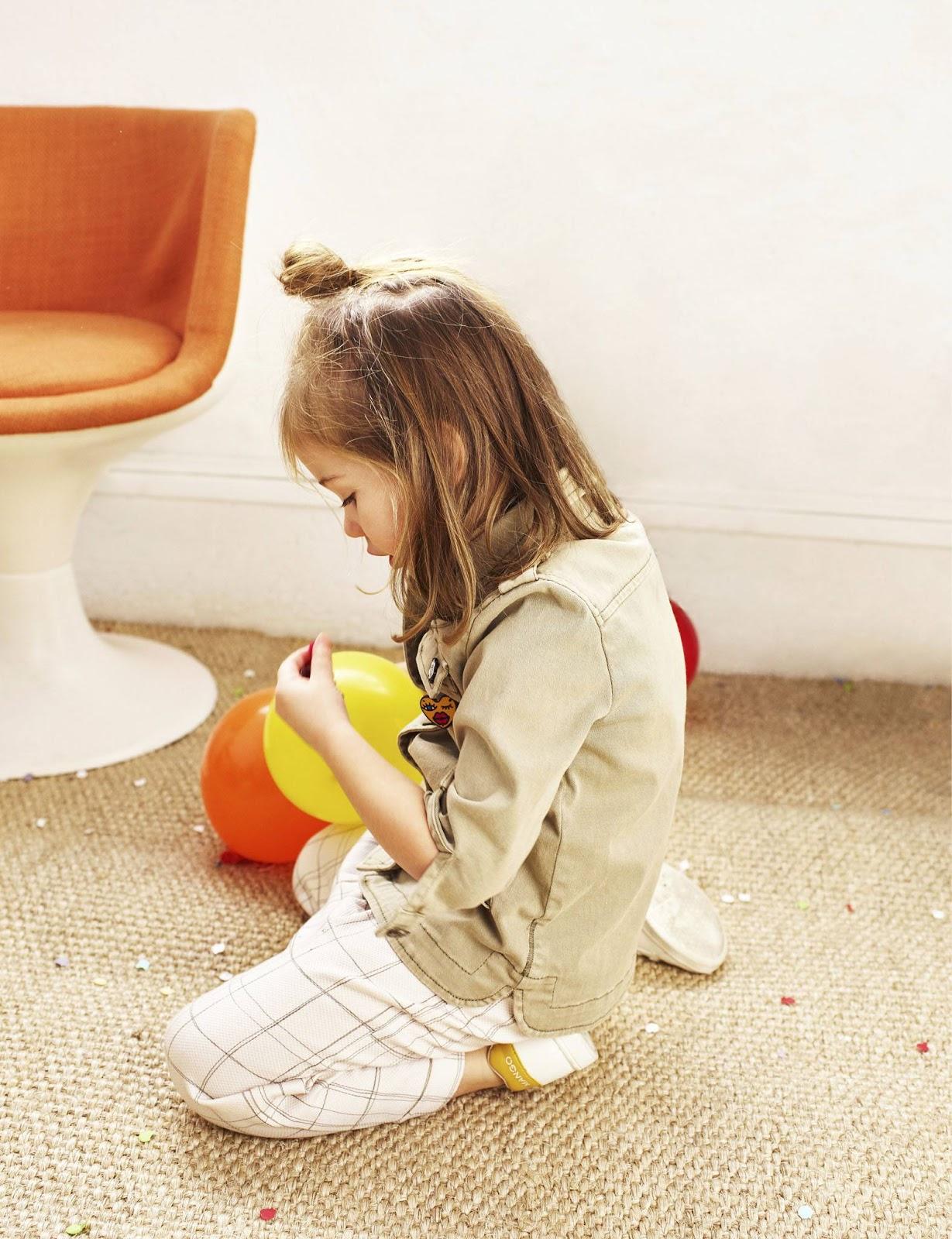 http://shop.mango.com/SK/kids/edits/home-alone#5