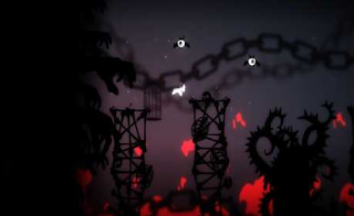 Soulless – Ray of Hope 1.0 Apk for android