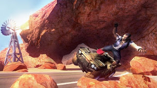 ATV Quad Bike Racing Mania latest version