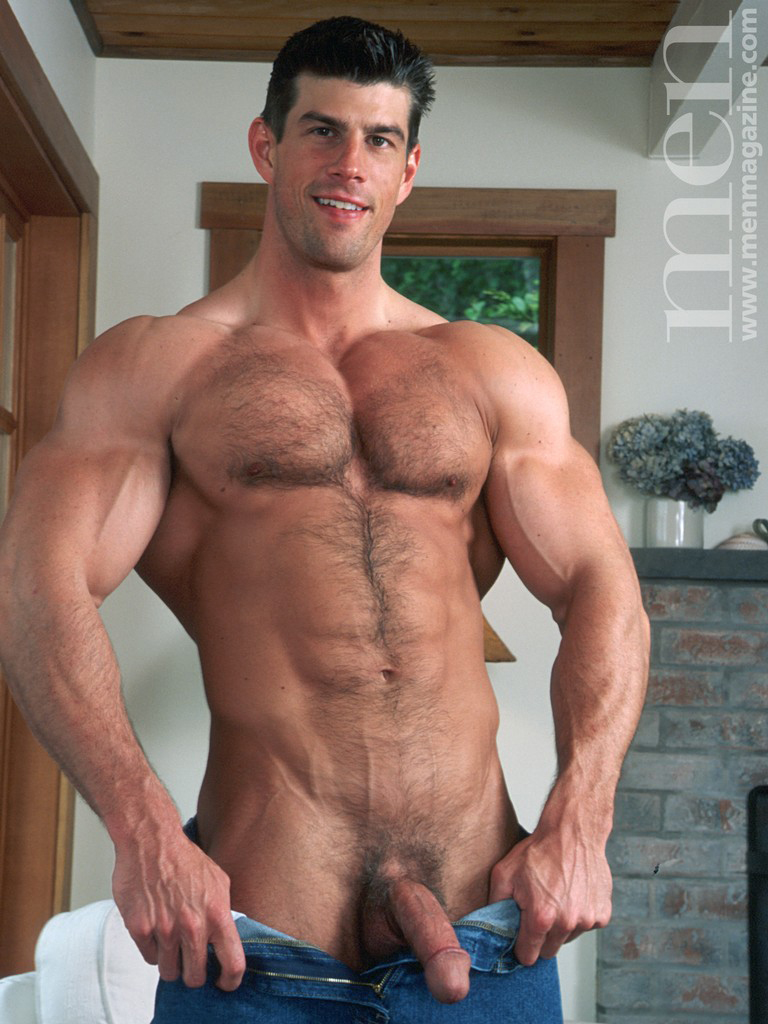Zeb Atlas Gay Movies 111