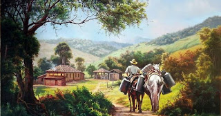 paisajes-campesinos-del-brasil-arte-al-oleo