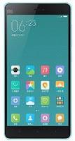 harga baru Xiaomi Mi 4c, harga bekas Xiaomi Mi 4c