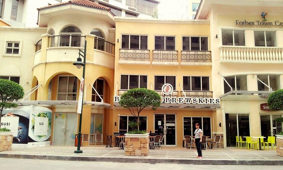 Best French Fine Dining Restaurant Manila: L' Aubergine ...