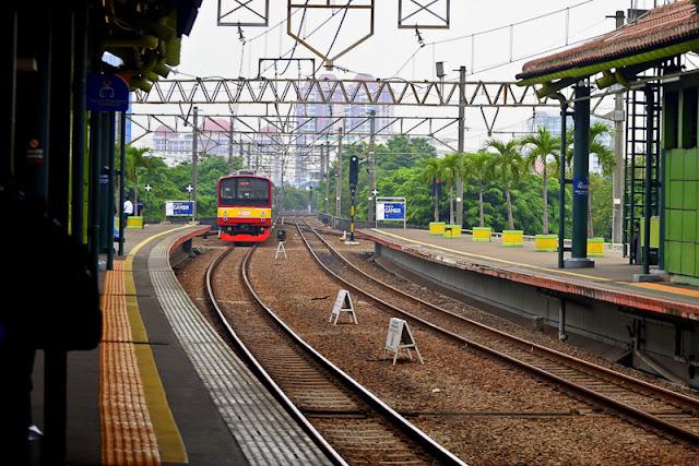 TOP THINGS TO DO IN YOGYAKARTA