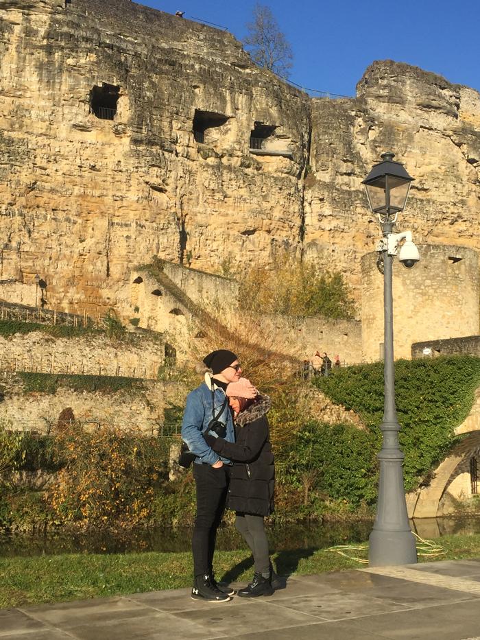 Valetnina Vaguada: Luxembourg, lKuxemburgo, travel, travel dairy, photography, europe, europa