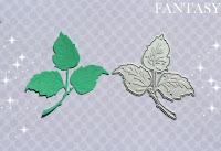 http://hobbyshop-flowers.ru/nozhi-marianne/nozhi-fantasy/nozh-dlya-vyrubki-fantasy-list-roza-2-/