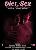 Movies 18+  Diet Sex