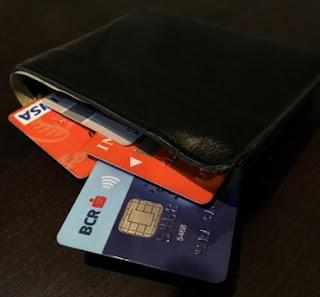 câștigurile prin portofel de internet)