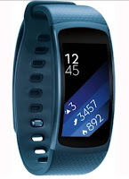 harga samsung gear fit by lazada
