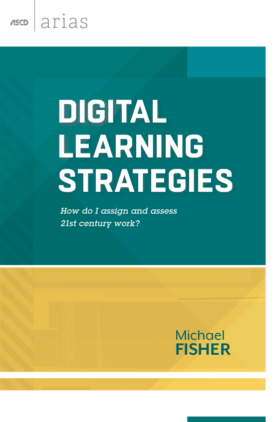 Digital Learning Strategies