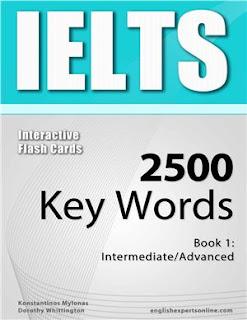 IELTS Interactive Flash Cards 11.jpg