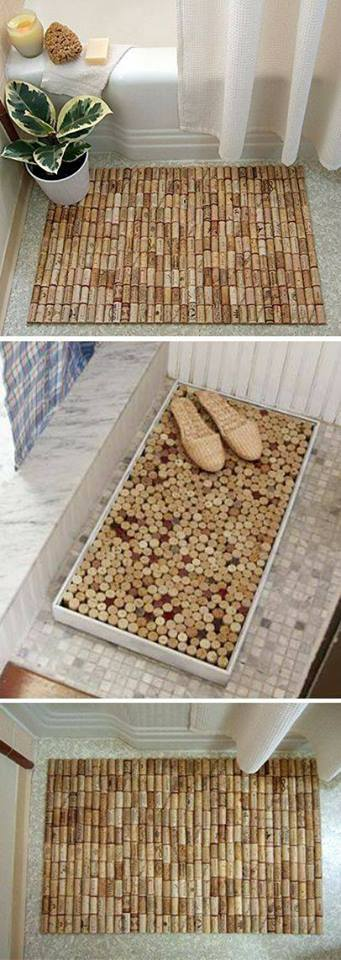 How%2Bto%2Buse%2Bbranches%252Cseashell%2Band%2Bstones%2Bin%2Byour%2Bhome%2B%252819%2529 How to use branches,seashell and stones in your home Interior