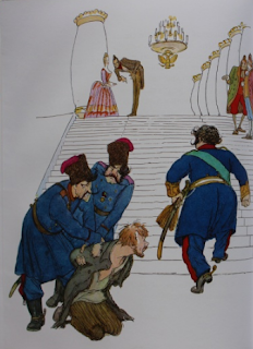 illjustracii-levsha-leskov-risunki-kartinki